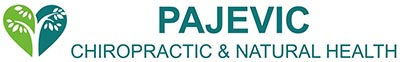 Medina, OH Pajevic Chiropractic and Natural Health